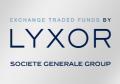 Lyxor 700x441.jpg