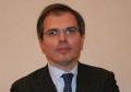 Paolo Zavatti.jpg