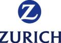 zurich_sito.png