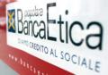 Banca-Etica.jpg