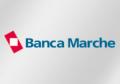 Banca-Marche.jpg