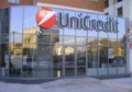 unicredit2.jpg