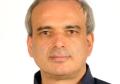 Paolo Navacchia.jpg