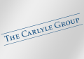 Carlyle_Group.jpg