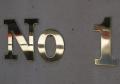 no1x300x210.jpg
