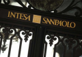 Intesa-Sanpaolo-cancello.jpg