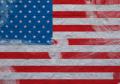 bandiera-usa.jpg