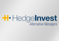 Hedge-Invest-am.jpg