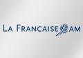 la francaise.png