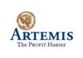 Artemis-logo.jpg