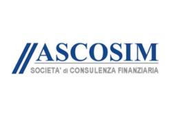 ascosim.png