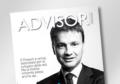 201609-advisor.jpg