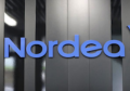 nordea-nuovo.png