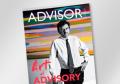 advisor032017.jpg