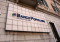 38402_bancopopolarepng_medium.png