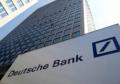 deutsche-bank-palazzo.jpg