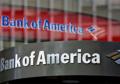 bank-of-america_200x140.jpg