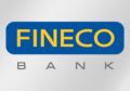 FinecoBank.jpg