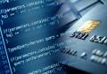 Fintech e identità digitale: startupper e banchieri a confronto