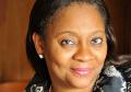 Arunma_Oteh_VicePresidentandTreasurer_BancaMondiale.png