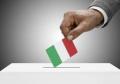 Fidelity: ecco i possibili impatti del referendum su azioni e bond