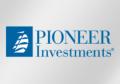 39308_pioneerinvestmentsjpg_medium.png