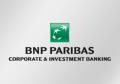 bnpparibascib.png