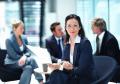Cosa fa un buon consulente?