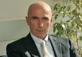 Giuliani-Pietro-ufficio3.png
