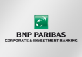 39906_bnpparibascibpng_medium.png