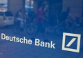 38454_deutschebanksitojpg_medium.png