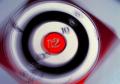 target-1-1458644.jpg