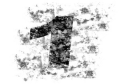 distresseddigits-1-1579780.jpg
