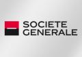 Societe-Generale.jpg