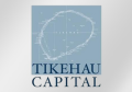 Tikehau Capital.jpg