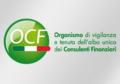 ocf.jpg