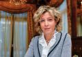 Manuli-Alessandra_hedge invest-700x441.jpg