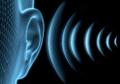 Rumore-suono-orecchio.jpg