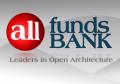 Allfunds-Bank.jpg