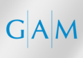 40277_gamjpg_medium.png