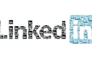 LinkedIn-Logo-800.jpg