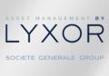 Lyxor.png