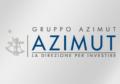 Azimut-gruppo.jpg