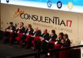 consulentia17.png