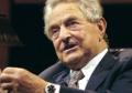 Soros-George.jpg
