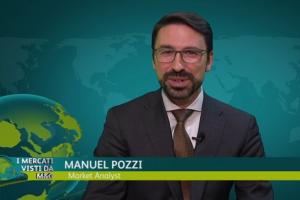 Manuel_Pozzi_Feb.jpg