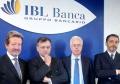 IBL Banca.jpg