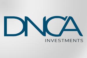 Investment Banker sito Web di incontri