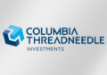 Columbia-Threadneedle.jpg
