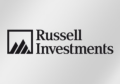 Russell-Investments.jpg